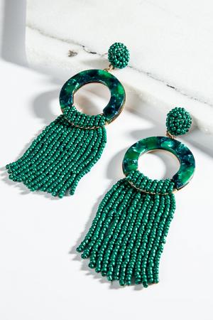 Emerald Coast Ear